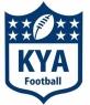 KYA Football
