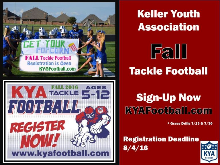 fall2016tackleflyer